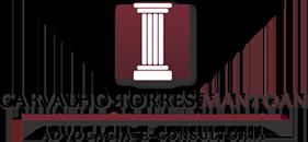 Carvalho Torres Mantoan – Advocacia e Consultoria